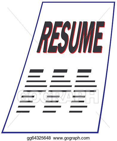 Free Resume Templates Youll Want to Have in 2018